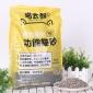猫砂豆腐猫砂玉米猫砂功能猫砂除虫除异味环保厂家直销库存充裕